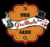 The Gratitude Cafe